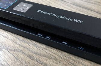 mini-scanner-iriscan-anywhere-697x400